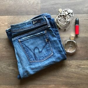 Citizens of Humanity Jeans 💕